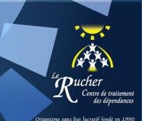 logo_lerucher